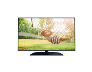 "Philips 32HFL3011T, 32"" Hotel LED-TV 