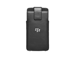 Image of BlackBerry Holster DTEK 60