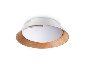 Philips Nonagon LED Deckenleuchte | Dodax.ch
