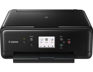 Canon Pixma TS6050, WLAN, USB, | Dodax.at