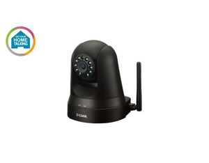 D-Link Sicherheit Kameras (DCS-5010L) | Dodax.at