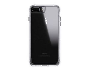 Griffin Survivor Clear iPhone 7+-Dual-6-s+ Clear (GB42316)