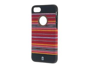 Mayan Cases Backcover red   Dodax.ch