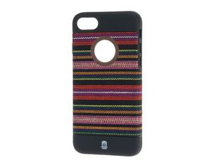 Mayan Cases Backcover black | Dodax.it