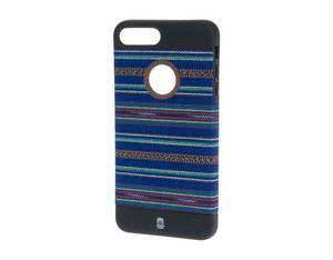 Mayan Cases Backcover blue | Dodax.it