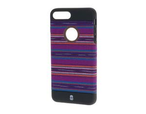 Mayan Cases Backcover purple | Dodax.it