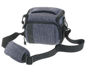 Loopac Tasche Journey Medium | Dodax.de