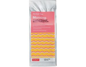 Bodum Herbal Tea Morning | Dodax.ch
