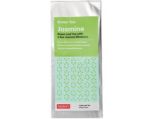 Bodum Green Tea Jasmine | Dodax.at