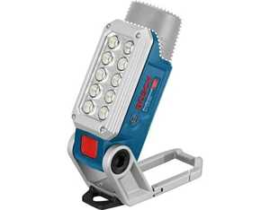 Bosch Professional GLI 10.8V | Dodax.at