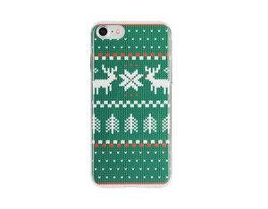 FLAVR Ugly Xmas Sweater green | Dodax.co.uk