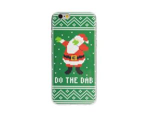 FLAVR Ugly Xmas Sweater Do The Dab | Dodax.co.uk