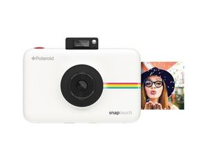 Polaroid SNAP Touch weiss | Dodax.at