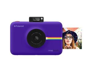 Polaroid SNAP Touch lila | Dodax.co.uk