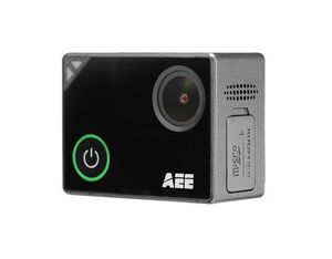 AEE Actioncam S90A | Dodax.ch