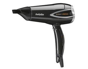 BaByliss Haartrockner Exp. Protect D342CHE | Dodax.ch