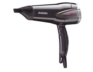 BaByliss Haartrockner Exp. Protect D362CHE | Dodax.ch