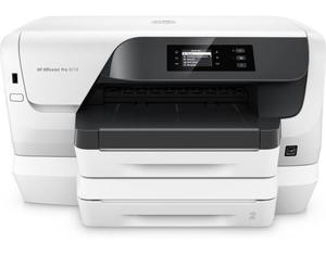 HP OfficeJet Pro 8218 | Dodax.at