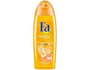 FA Duschgel Orange Ingwer 250 ml | Dodax.ch