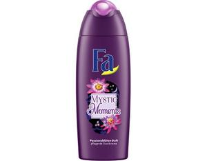 FA Duschgel Mystic Moments 250 ml | Dodax.ch