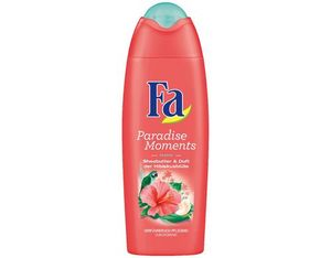 FA Duschgel Paradise Moments 250 ml | Dodax.ch
