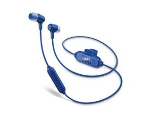 JBL E25, Bluetooth In-Ear Kopfhörer | Dodax.ch