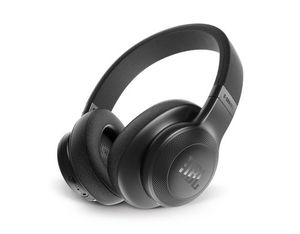JBL E55, Bluetooth Over-Ear Kopfhörer | Dodax.ch
