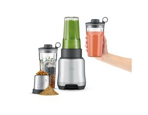 Solis Power Blender To Go Typ 8325 | Dodax.ch