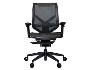 VERTAGEAR Gaming Chair Triigger 275 | Dodax.ch