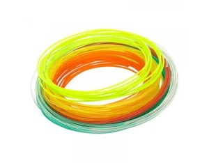 XYZ 1.75mm, PLA, Multicolor, 216g 3D-Pen | Dodax.ch