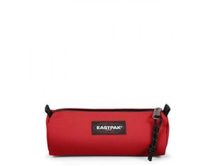 Eastpak Benchmark | Dodax.co.uk