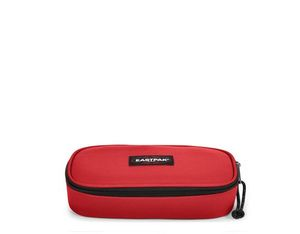 Eastpak Oval | Dodax.co.uk
