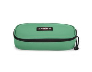 Eastpak Oval | Dodax.at