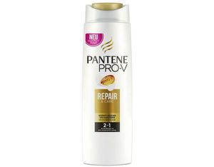 Pantene Pro-V 2in1 Shampoo Repair&Care 300 | Dodax.at