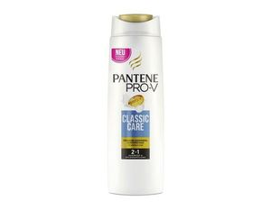 Pantene Pro-V 2in1 Shampoo Classic Care 300 | Dodax.at