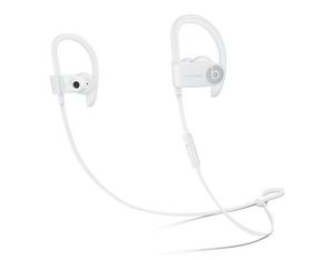 Beats by Dr. Dre Powerbeats 3, White | Dodax.ch