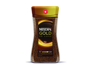 NESCAFÉ Gold de Luxe | Dodax.at