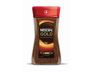 NESCAFÉ Gold Serenade | Dodax.at