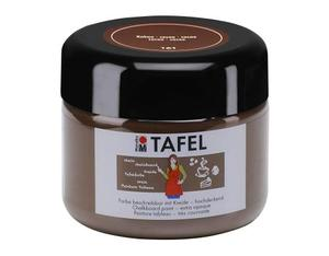 Marabu Tafel-Farbe 225ml | Dodax.co.uk