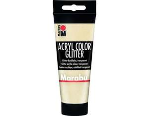 Marabu Acryl Color 100ml | Dodax.at