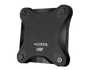 SSD Adata Flash SD600, 512GB, ext. | Dodax.ch