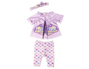 Baby Born Schmetterling Set | Dodax.ch