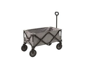 Outwell Transporter Cancun Transporter Grey | Dodax.ch