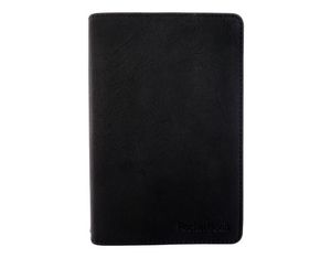 PocketBook E-Book Reader Cover Cover Comfort black | Dodax.at