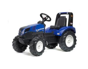 Tret-Traktor New Holland | Dodax.ch