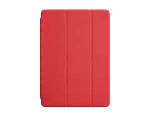Smart Cover for iPad Rot | Dodax.co.uk