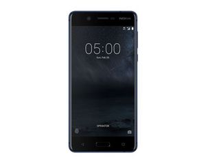 Nokia 5 16GB Blue | Dodax.at
