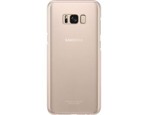"Samsung EF-QG950 5.8"" Cover Pink 