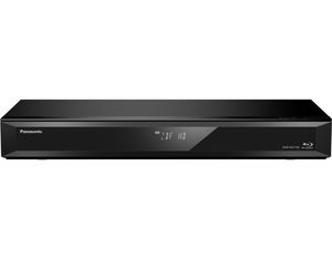 Panasonic DMR-BST760EG, BluRay-Recorder, | Dodax.ch