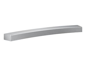Samsung HW-MS6501 Curved Soundbar | Dodax.ch